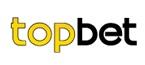 Top Bet Sportsbook
